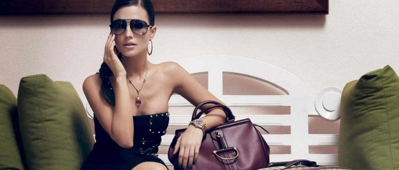 Модные и стильные сумки в интернет-магазине Baggins