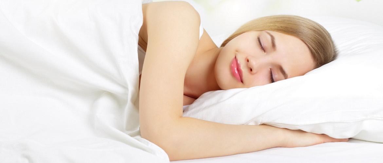 Ортопедический матрас – для комфортного и здорового сна