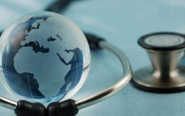Всемирный день здоровья: поздравления с праздником