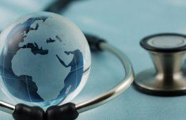 Всесвітній день здоров'я: привітання зі святом