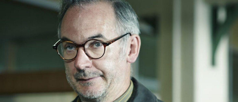 Пол Ріттер, зірка серіалу «Чорнобиль», помер