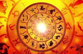 Любовный гороскоп на май 2021 – что нас ждет в любви?