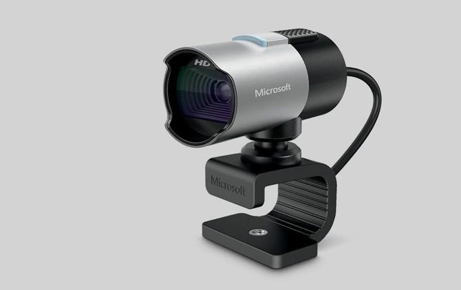 Рейтинг популярных веб-камер 2021 года 2