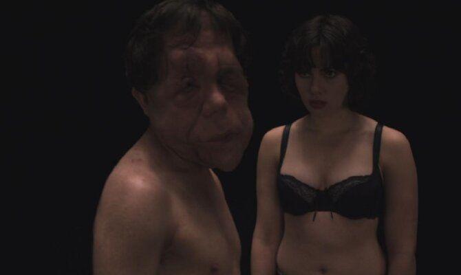 Від «Дівчини з перловою сережкою» до «Чорної вдови»: 10 найяскравіших фільмів зі Скарлетт Йоганссон у головній ролі 7