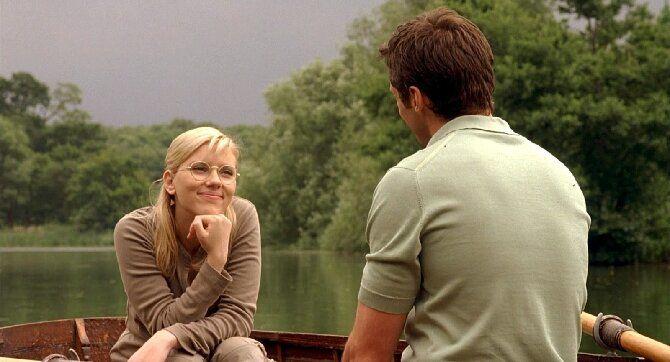 Від «Дівчини з перловою сережкою» до «Чорної вдови»: 10 найяскравіших фільмів зі Скарлетт Йоганссон у головній ролі 4