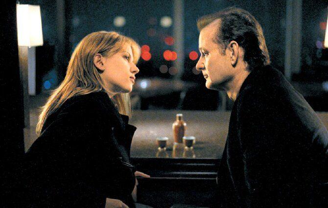Від «Дівчини з перловою сережкою» до «Чорної вдови»: 10 найяскравіших фільмів зі Скарлетт Йоганссон у головній ролі 2