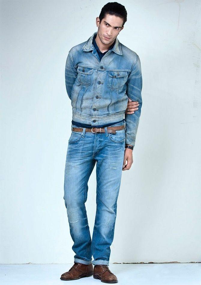 Головні антитренди чоловічого гардероба: що не потрібно носити чоловікам у 2021 році 13