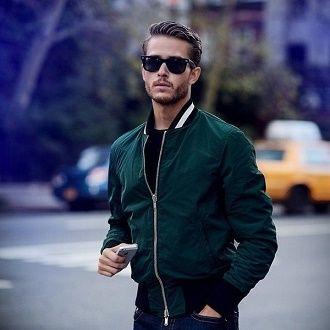 Головні антитренди чоловічого гардероба: що не потрібно носити чоловікам у 2021 році 14