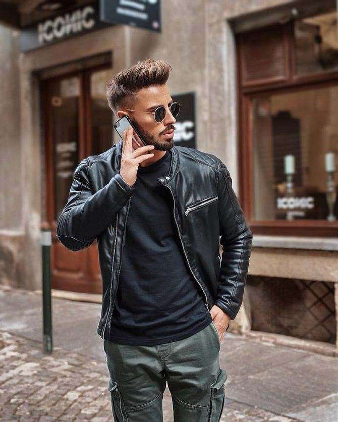 Головні антитренди чоловічого гардероба: що не потрібно носити чоловікам у 2021 році 16