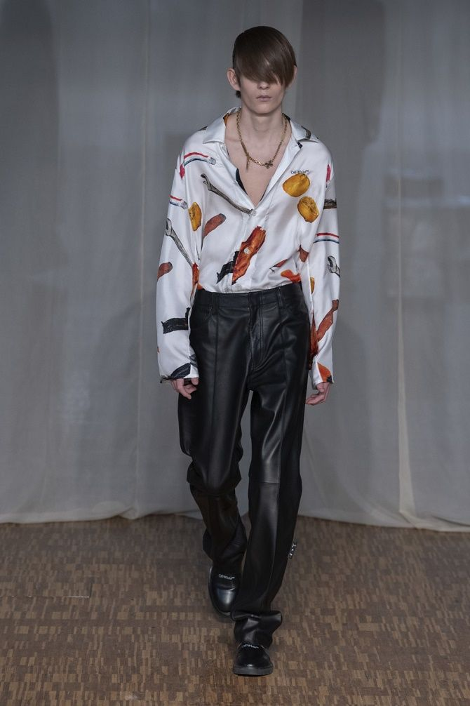 Головні антитренди чоловічого гардероба: що не потрібно носити чоловікам у 2021 році 9