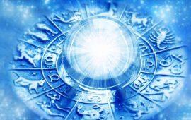 Дома в астрологии — что они означают и как влияют на гороскоп?