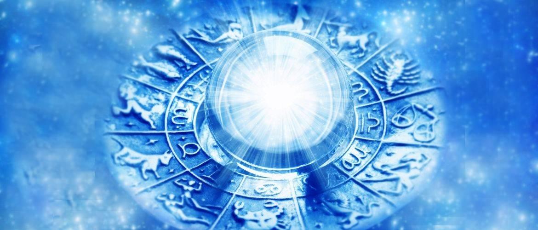 Дома в астрології – що вони означають і як впливають на гороскоп?