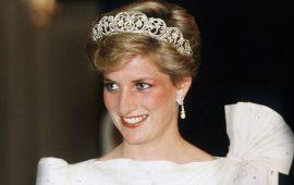 Королева сердец: 10 лучших фильмов о принцессе Диане – ее жизни, любви, трагической гибели