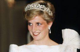 Королева сердець: 10 кращих фільмів про принцесу Діану — її життя, любов, трагічну загибель