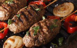 Гастротуризм: какие блюда стоит попробовать в Турции
