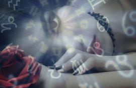 Гороскоп на май 2021 для женщин — время романтики и надежд