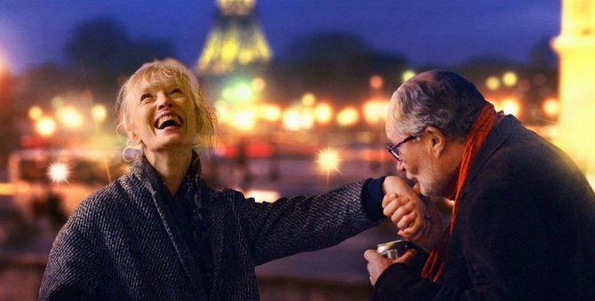 Фільми про Париж: історії з французьким шармом 6