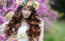 Лунный календарь стрижек на май 2021: дни красоты и обновления