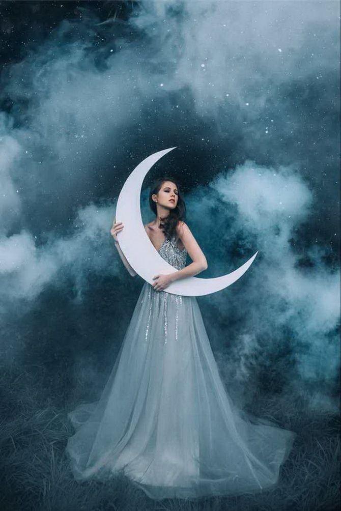 Місячний календар стрижок на травень 2021: дні краси та оновлення 3