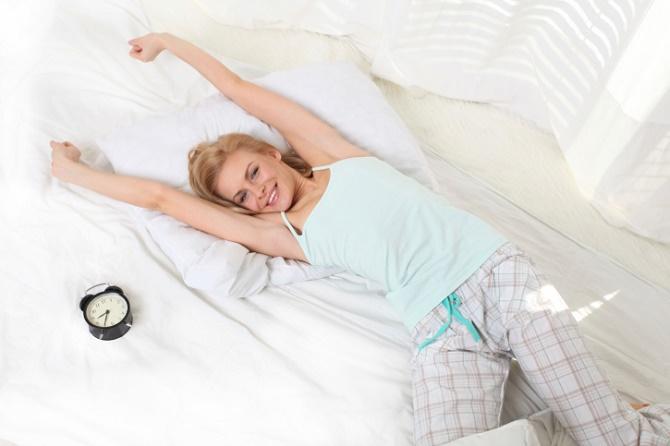 Ортопедический матрас – для комфортного и здорового сна 2