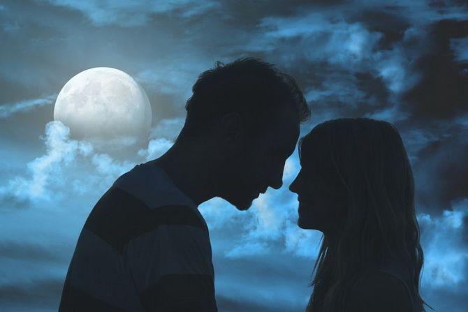 Как фазы Луны влияют на любовь и сексуальную жизнь 5