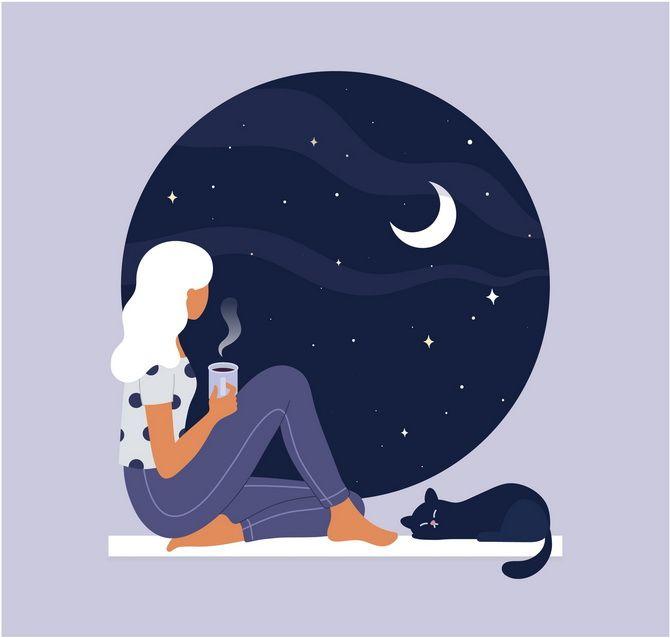 Как фазы Луны влияют на любовь и сексуальную жизнь 3