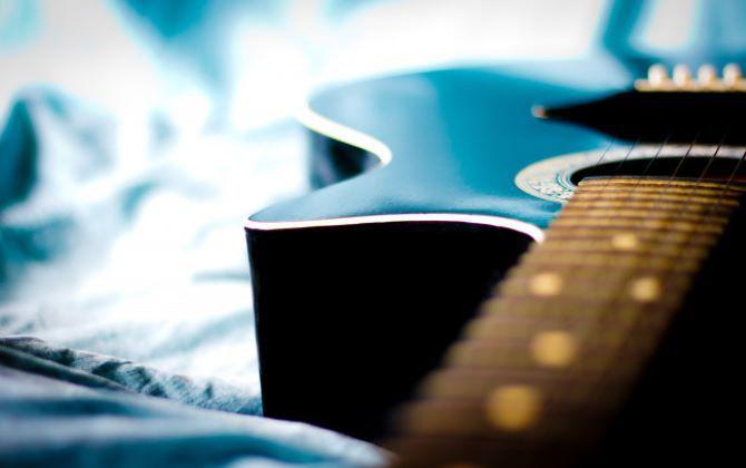 Музыкальные инструменты и оборудование в магазине JAM 1