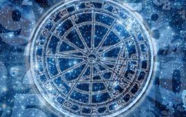 Нумерология по знаку зодиака — счастливые числа