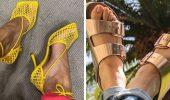 5 обувных трендов на лето 2021 года, на которые надо сделать ставку
