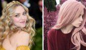5 головних відтінків у фарбуванні волосся, які зроблять вас сексуальною і привабливішою