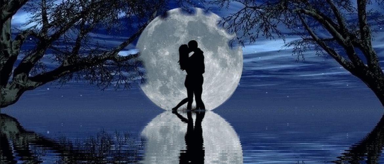 Как фазы Луны влияют на любовь и сексуальную жизнь