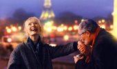 Фильмы про Париж: истории с французским шармом