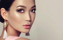 10 золотых правил женщин с идеальной кожей