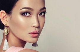 10 золотих правил жінок з ідеальною шкірою