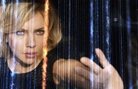 Від «Дівчини з перловою сережкою» до «Чорної вдови»: 10 найяскравіших фільмів зі Скарлетт Йоганссон у головній ролі