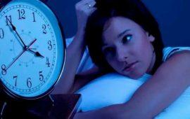 Не ешьте на ночь! Продукты, от которых лучше отказаться перед сном