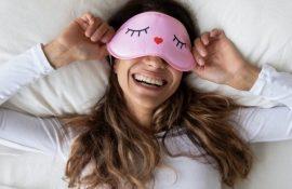 Средства для ухода, которые мы ошибочно наносим перед сном