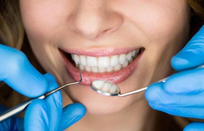 Особенности выбора стоматологического оборудования: что нужно знать? 1