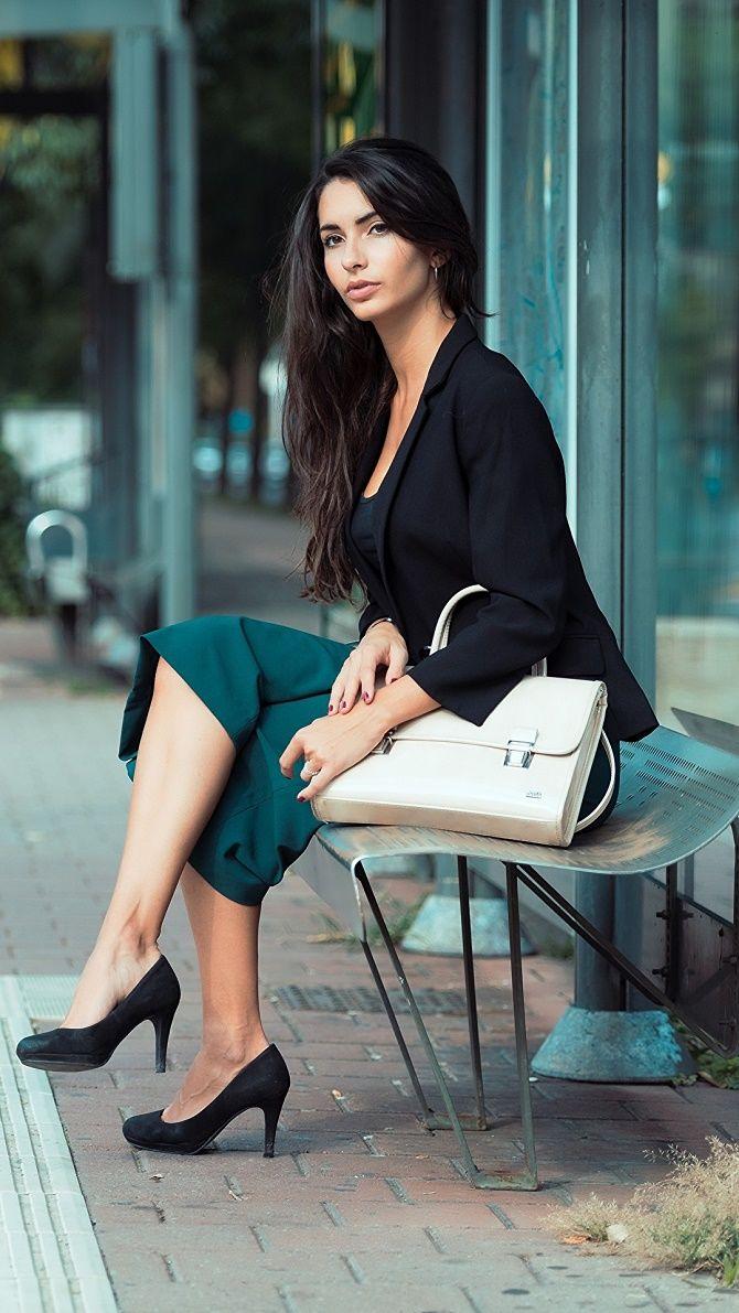 Модные и стильные сумки в интернет-магазине Baggins 1
