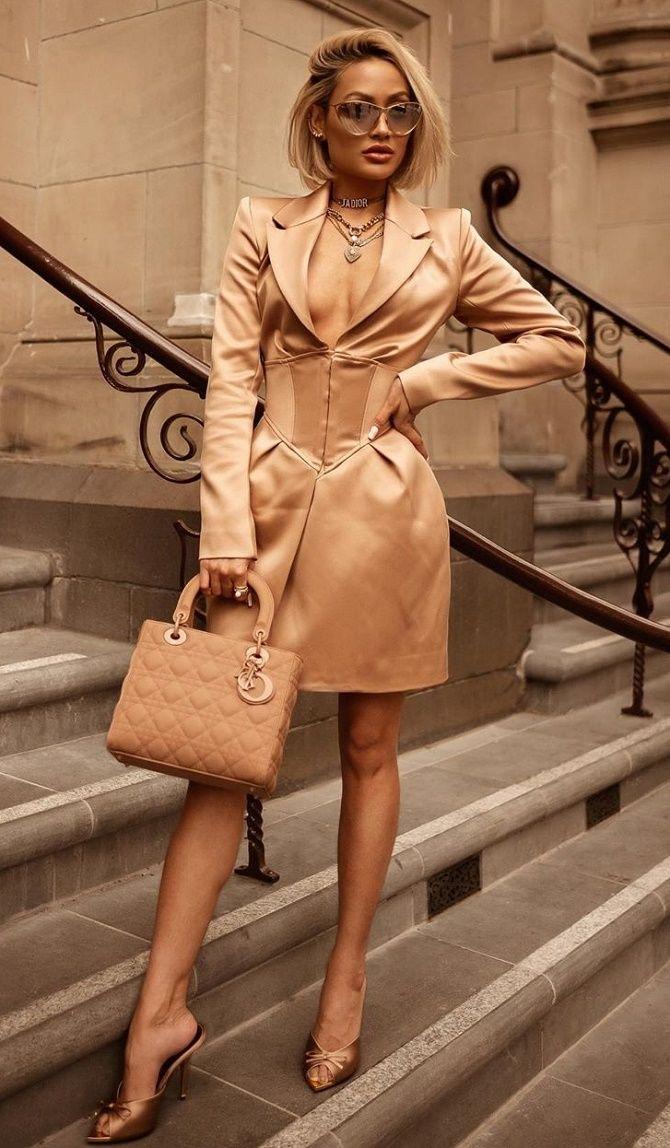 Практичность и яркий дизайн – модные женские сумки на каждый день 2