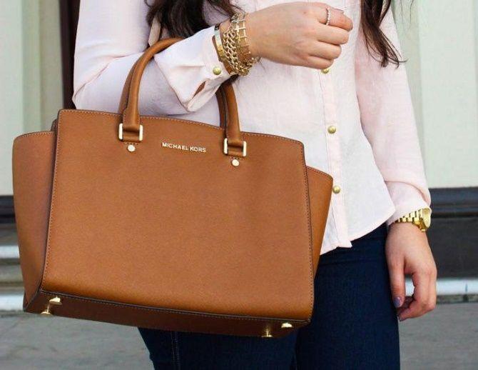 5 базових сумок, які підійдуть під будь-який стиль 10
