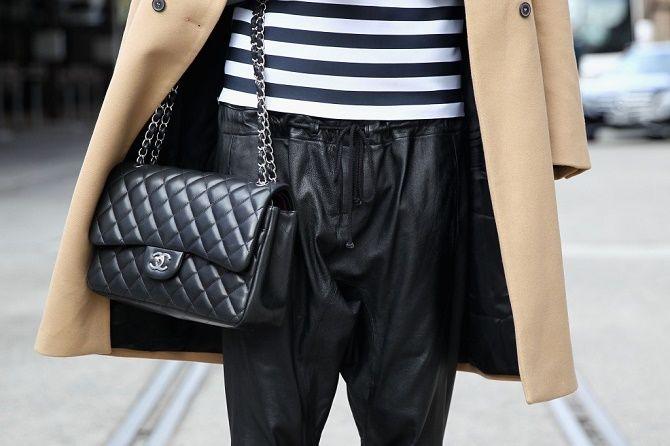 5 базових сумок, які підійдуть під будь-який стиль 14