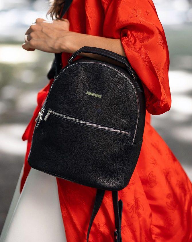 5 базових сумок, які підійдуть під будь-який стиль 16