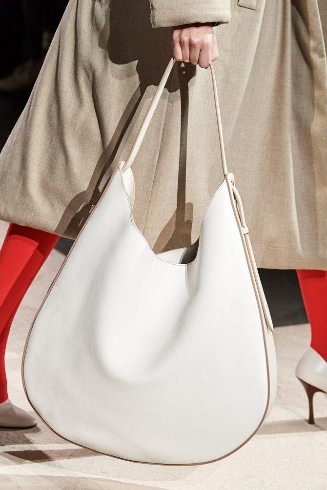 5 базових сумок, які підійдуть під будь-який стиль 5