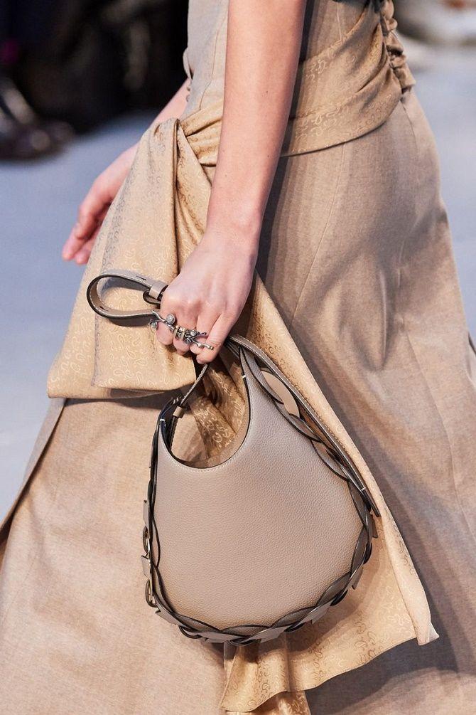 5 базових сумок, які підійдуть під будь-який стиль 6