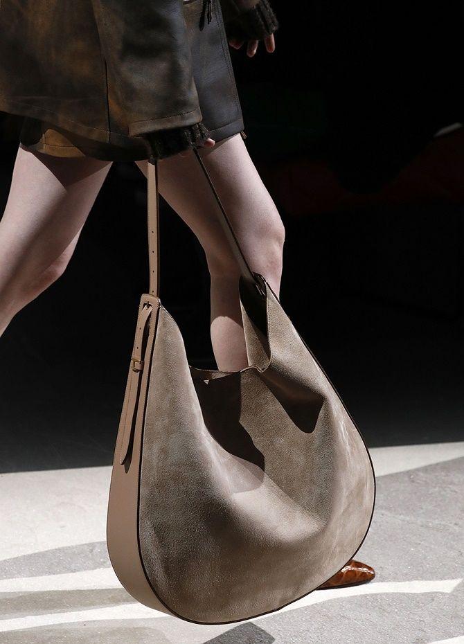 5 базових сумок, які підійдуть під будь-який стиль 7