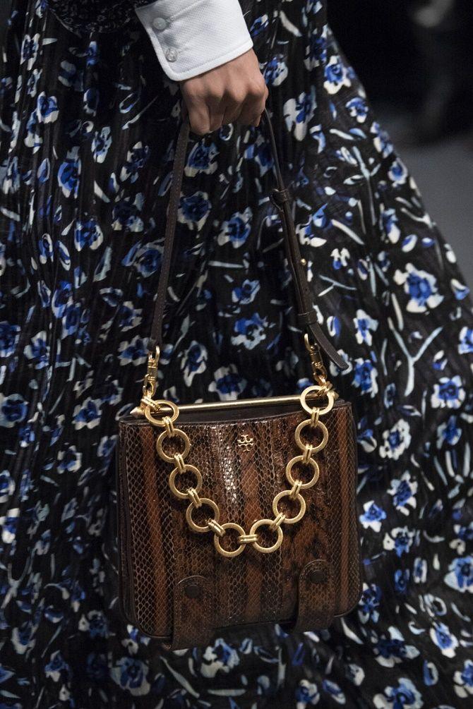 Практичность и яркий дизайн – модные женские сумки на каждый день 8