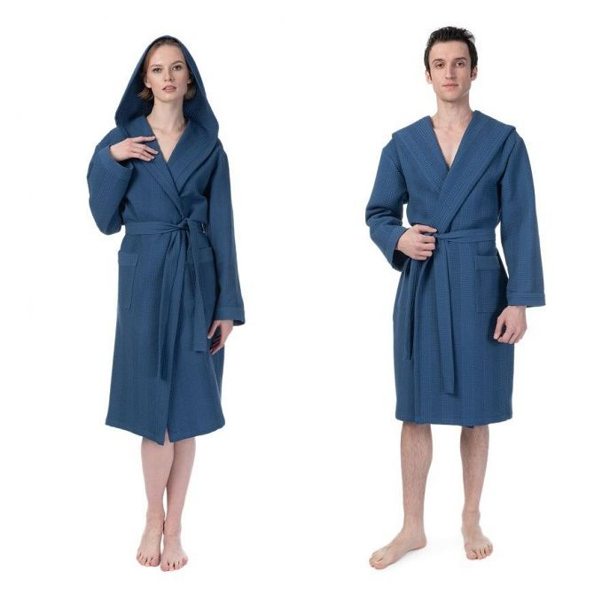Практично и уместно: выбираем текстильные изделия в подарок 1