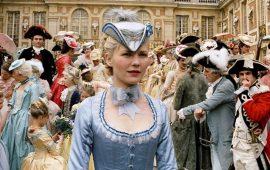 Красива епоха: 8+ кращих костюмованих фільмів останніх років