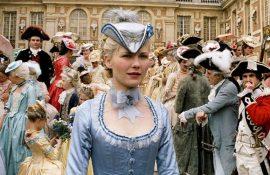 Красивая эпоха: 8+ лучших костюмированных фильмов последних лет